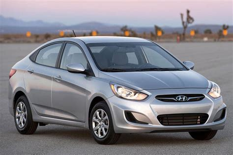 Accent Hyundai 2015 by 2015 Hyundai Accent Information And Photos Zombiedrive