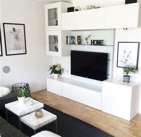 canapé microfibre convertible ikea meuble tv modulable maison et mobilier d 39 intérieur