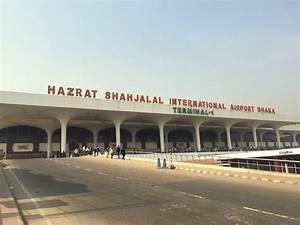 21 gold sheets seized at Dhaka Airport | 2017-09-11 ...