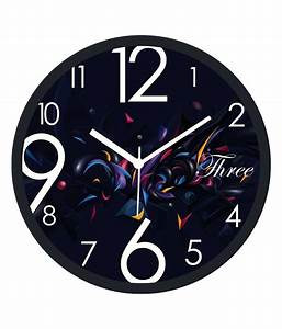 Mgn, Black, Wall, Hanging, Round, Fancy, Wall, Clock, Buy, Mgn, Black, Wall, Hanging, Round, Fancy, Wall, Clock