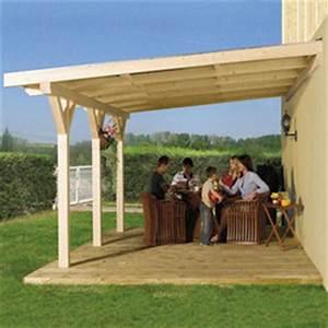 Carport toit polycarbonate Eprofeel, tous nos catalogues produits en ligne