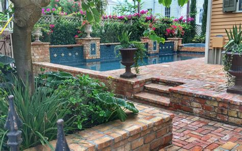 create  perfect backyard oasis aquascapes