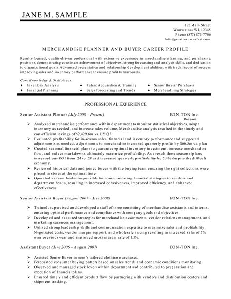 Office Assistant Resume Summary by Office Assistant Resume Summary Resume Resume Summary