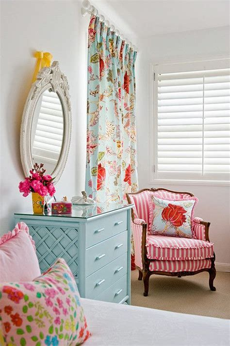 bedroom designs colorful bedroom design and decoration ideas Colorful