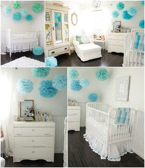 deco chambre bebe bleu gris chambre garcon gris