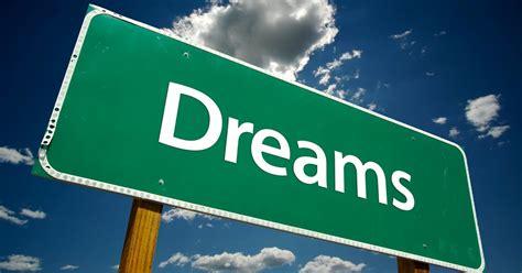 tema il mio sogno nel cassetto il mio sogno nel cassetto