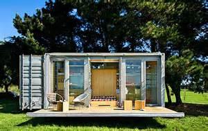Haus Aus Container haus aus schiffscontainer container haus studio design