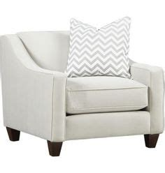 Havertys Benny Sleeper Sofa by Delft Woven Fabric Bun If Don T Do Skirted