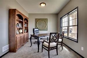 20, Small, Office, Designs, Decorating, Ideas