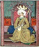 Mary, Queen of Hungary - Wikipedia