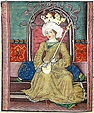 Mary, Queen of Hungary - Wikiwand