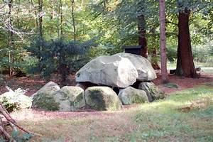 Große Steine Für Garten : gro e steine wir sind im garten ~ Buech-reservation.com Haus und Dekorationen