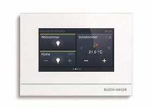 Bauhaus Busch Jäger : busch j ger busch jaeger rauchmelder professionalline lithium expert busch jaeger 2020 4 us ~ Frokenaadalensverden.com Haus und Dekorationen