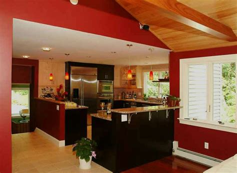 pics of black kitchen cabinets classical concept for kitchen decorating ideas kitchen 7431