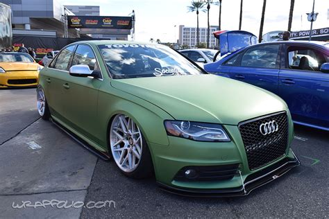 matte green green apple matte metallic s4 wrap wrapfolio