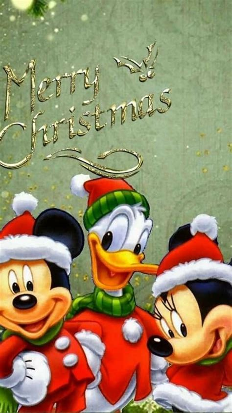2560x1915 family guy characters images family guy hd wallpaper and background photos. Merry Christmas | Mickey mouse christmas, Funny christmas wallpaper, Disney christmas