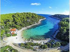 KORCULA APARTMENTS Croatia Gems