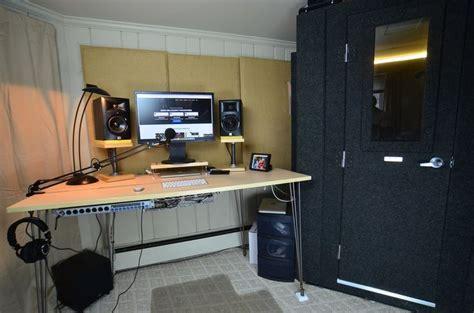 ikea bureau mike vocal booth and room ikea lack shelves lack