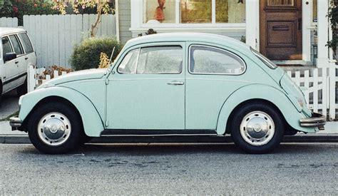 car volkswagen beetle volkswagen beetle cars hobbydb