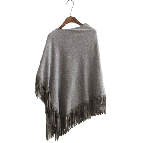 s cape sweater womens autumn cape batwing sweater poncho