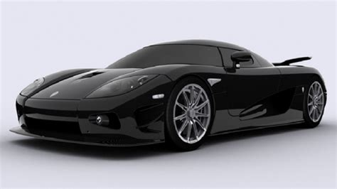 koenigsegg ccxr koenigsegg ccxr bornrich price features luxury
