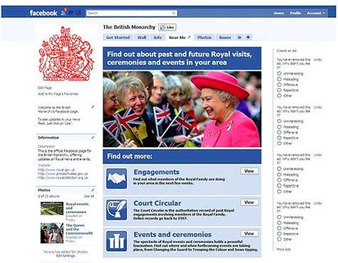 Queen Elizabeth Ii, Britiain's Royal Family To Launch