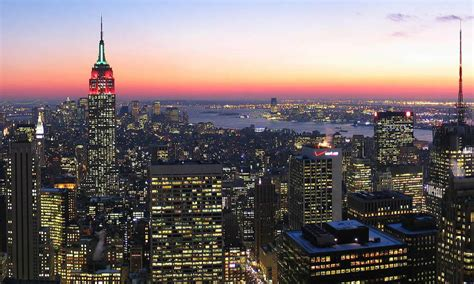 Best Places In New York (nyc)  Best Places In