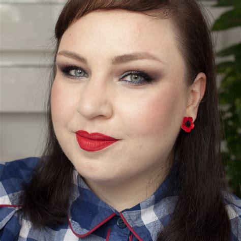 lime crime velvetines liquid matte lipstick magimania beauty blog