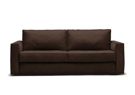 berto divani outlet divano sfoderabile in pelle berto shop