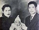 李海泉 - 維基百科,自由的百科全書