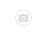 Industrial Coffee Table with Shell Casing R…