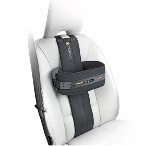 siege auto ceinture ventrale ceinture de maintien ou de position handi mobil