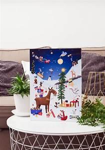 Ikea Gutschein Online Einlösen : ikea adventskalender gutschein g ltigkeit ~ Markanthonyermac.com Haus und Dekorationen