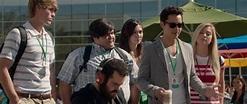 The Internship (2013) YIFY - Download Movie TORRENT - YTS