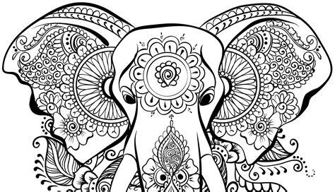 disegni belli e difficili da colorare i mandala sono belli da colorare e dipingere sono anche
