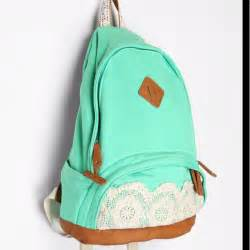 Similiar Cute Backpacks For Teens Keywords