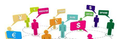 best social trading social trading ventajas e inconvenientes