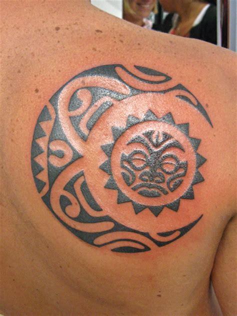 Tatouage Vanité by Tatuaggi Sole E