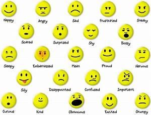 Feelings Icons Related Keywords & Suggestions - Feelings ...