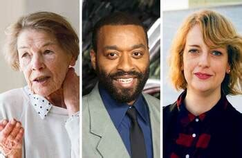 The Stage - News - Third of Bristol Old Vic's full-time ...