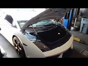 Europ Import Auto : auto repair shop in corona precision import auto repairs corona ca european auto repair ~ Gottalentnigeria.com Avis de Voitures