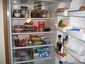 Ordnung Im Kühlschrank : sparsam ist anders energieschleudern im haushalt n ~ A.2002-acura-tl-radio.info Haus und Dekorationen