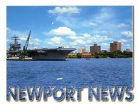 Image result for Newport News VA