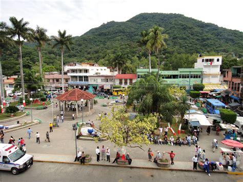 Tamazunchale - SLP México 2011 2425 | Lucy Nieto | Flickr