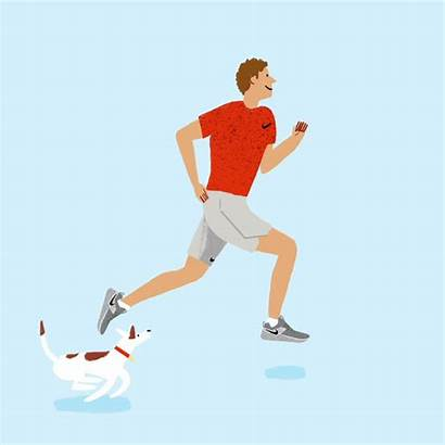 Workout Run Nike Shoe Running Training Short