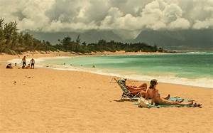 Maui Beaches - Hawaii Beach Guide, Tips & Local Advice