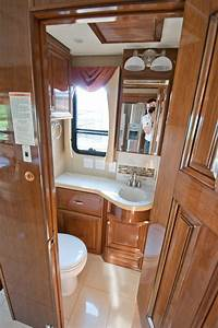 17 best images about rv bathroom on pinterest bathroom With rv bathroom vanity