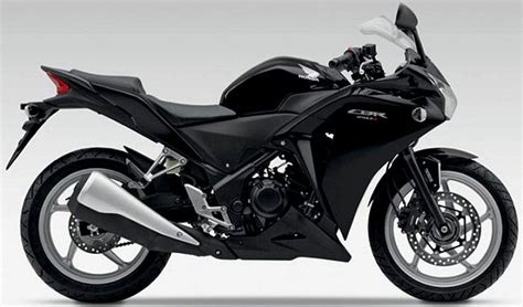 honda cbr 150cc mileage honda cbr 250r price cbr 250r india review mileage