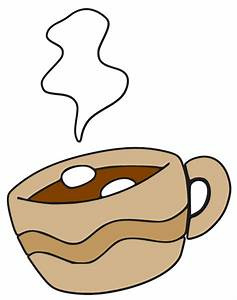 Clip Art Hot Chocolate - Cliparts.co