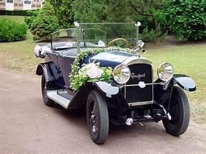 Peugeot Parthenay : location voiture pour mariage deux sevres bressuire ~ Gottalentnigeria.com Avis de Voitures